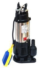 Pompa zatapialna WQF 550