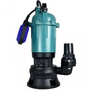 OMNIGENA pompa zatapialna WQ 1000 Furio z rozdrabniaczem 230V