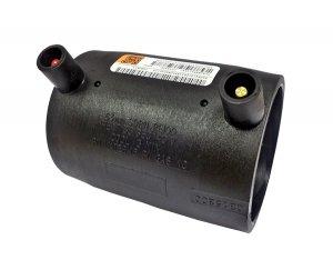 Mufa elektrooporowa PE 32 do gazu