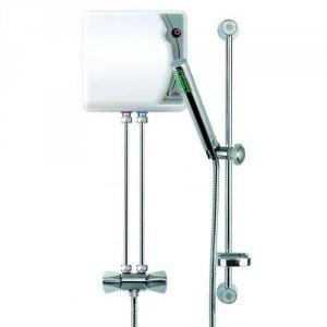 Przepływowy ogrzewacz wody KOSPEL PRIMUS EPJ.P 5,5 KW