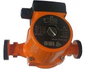 Pompa obiegowa IBO 25/60 130