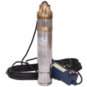 Pompa głębinowa Omnigena SKM 150 220V