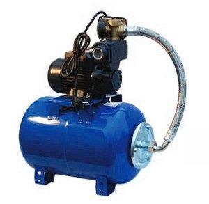 Hydrofor IBO 24L pompa WZ 250