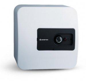 Elektryczny podszafkowy podgrzewacz wody ARISTON PRO 10 UR