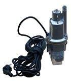Dambat pompa wody membranowa VM60-3