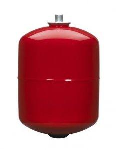Naczynie wzbiorcze CO 12 litrów 8 bar