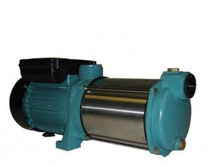 Pompa MH 1300 z osprzętem