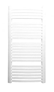 Grzejnik łazienkowy drabinka TURAN 580X1600