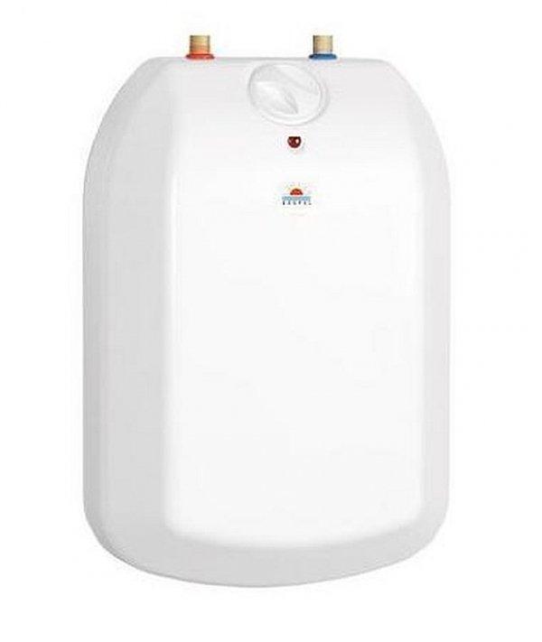 Ogrzewacz wody KOSPEL POCD-5 LUNA INOX