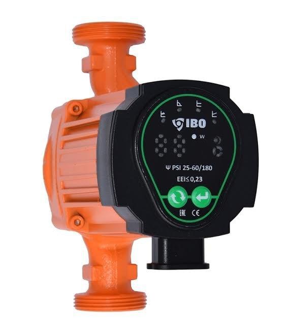Pompa elektroniczna DAMBAT PSI 25-60/180
