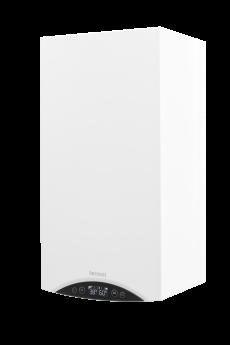 Kocioł gazowy dwufunkcyjny Termet MiniMax 2F Eco 14kW