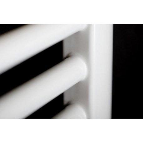 Grzejnik łazienkowy CARO PLUS 1200/580 łuk