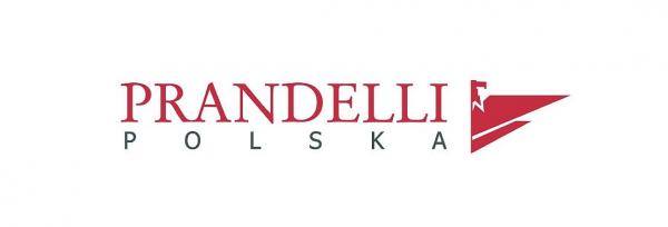 Rozdzielacz Prandelli Colmix R 8 obwodów z grupą mieszającą