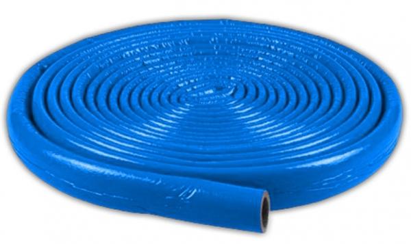 Otulina niebieska izolacja 28/6 w kręgu 10M