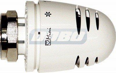 Głowica termostatyczna HERZ mini M30 9200 68