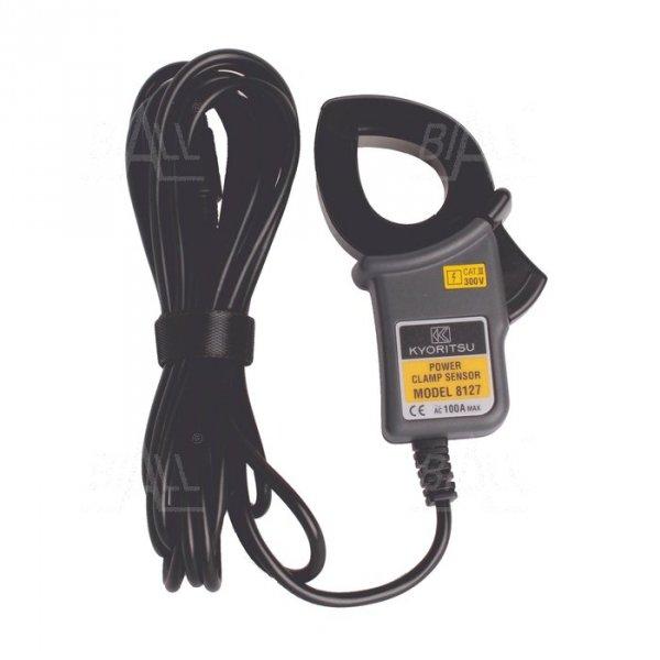 KEW8127 Cęgi 100A/24mm do 6300/6305/6310/6315/5020/5010/5050