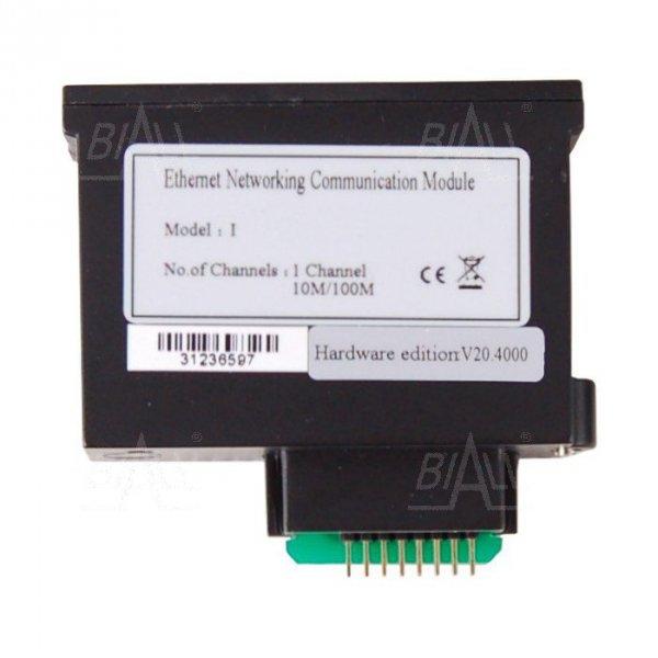 Moduł I Ethernet do MDM3100