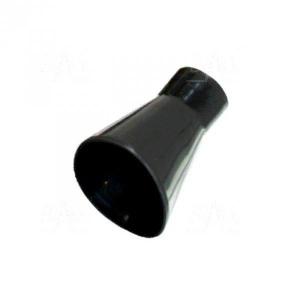 Quick Głowica gumowa KHRR 50/105mm do Q6101/6102