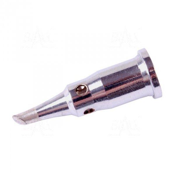 Grot L-230 ścięty 3,0mm ES650 ES670 ES660  Aries