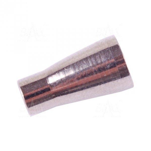 Grot E-410 typu palnik (ES530/ES610/X-ONE/XKB-ONE/XQ-ONE)   Aries