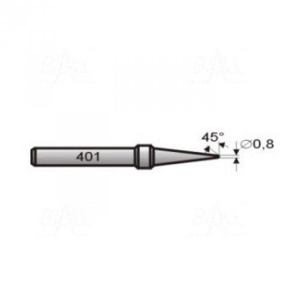 GROT 401(0.8/45) do 168-3C,LF1000/LF7000/LF9000