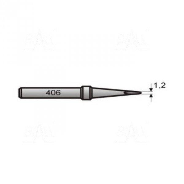 GROT 406(1.2)  do 168-3C,LF1000/LF7000/LF9000