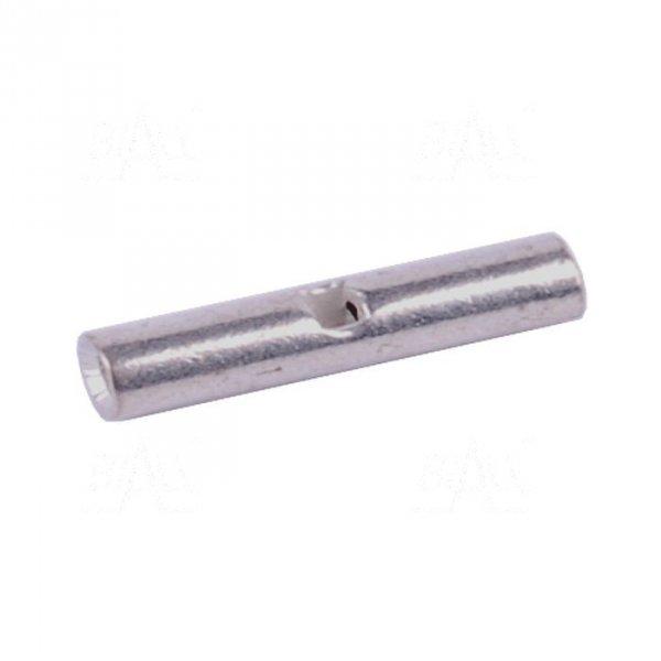 KLN1-20 Łącznik kablowy nieizolowany 1,7x20 100szt