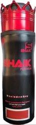 Gaulier LE Male 103 Shaik Deodorant 200ml