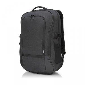 Lenovo Plecak podróżny 17 Passage 4X40N72081