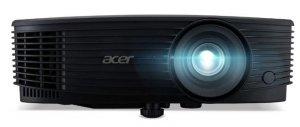 Acer Projektor X1323WHP 3D DLP WXGA/4000lm/20000:1/HDMI/2.25kg