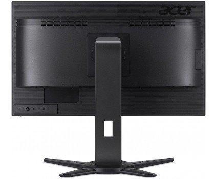 Acer Monitor 27 XB272bmiprz