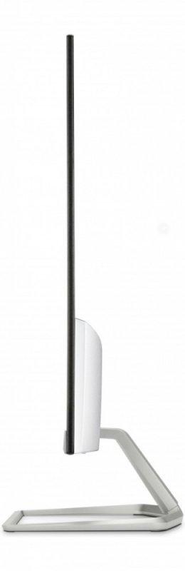 HP Inc. Monitor HP 27fw z Audio 4TB31AA