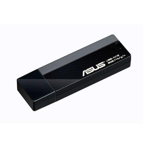 Asus Karta WiFi USB-N13 N300 (2.4GHz)