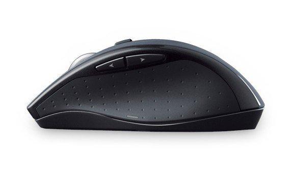 Logitech Mysz bezprzewodowa M705 Marathon 910-001949