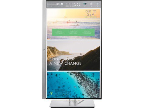 HP Inc. Monitor 23 EliteDisplay E233 Monitor 1FH46AA