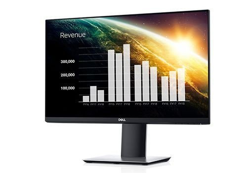 Dell Monitor 23 P2319H LED 1920x1080/16:9/5YPPG