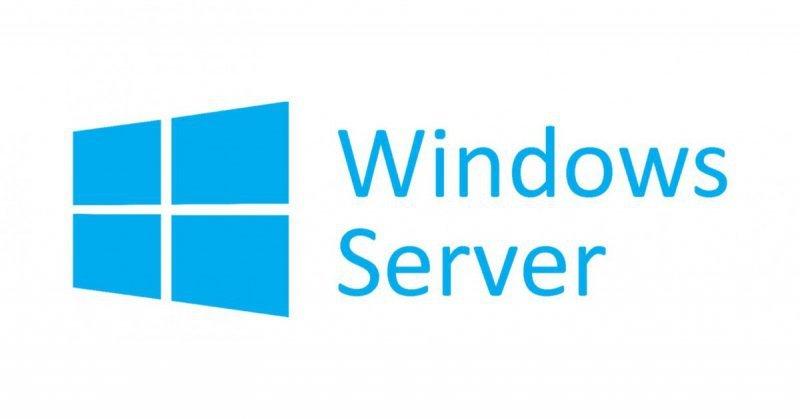 Microsoft Oprogramowanie OEM Win Svr CAL 2019 PL User 5Clt R18-05874