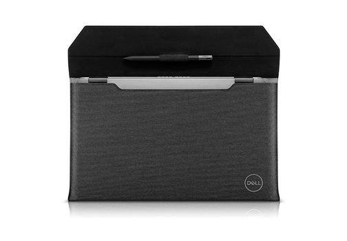 Dell Etui na notebook Premier 14 PE1420V