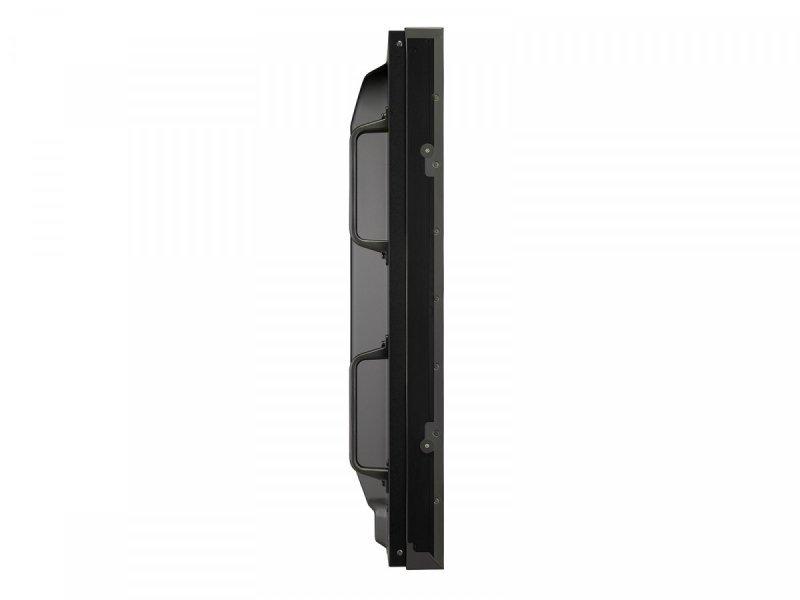 NEC Monitor MultiSync UN552A 55 cali 700cd/m2 1920x1080