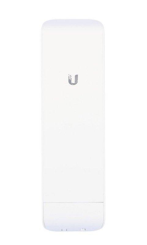 UBIQUITI Punkt dostępu CPE NanoStation M5 NSM5