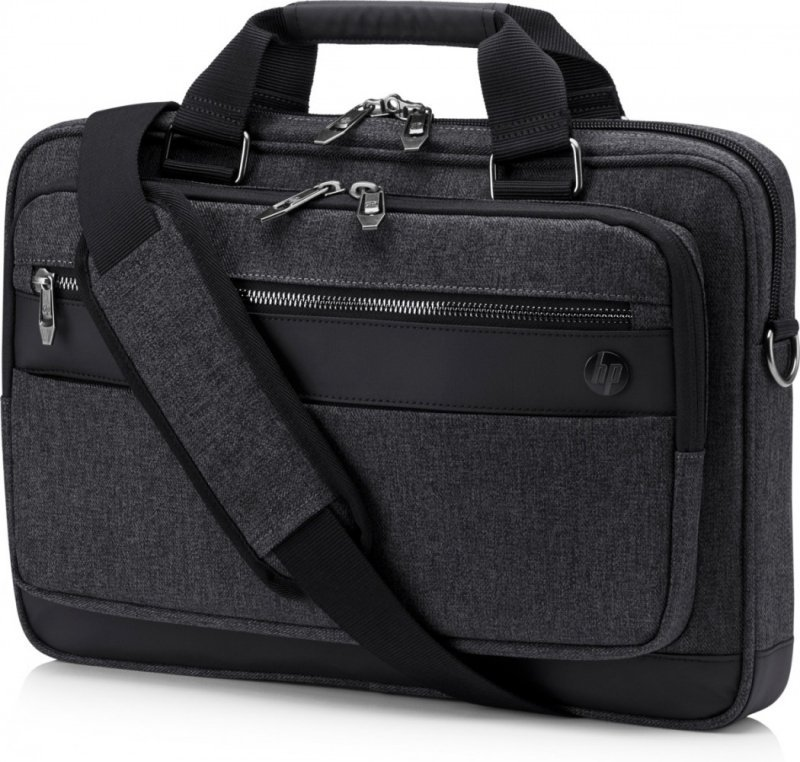 HP Inc. Torba na laptopa Executive 14.1 Slim Topload 6KD04AA