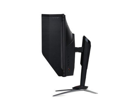 Acer Monitor 27 cali XV273KPBMIIPPR ZX