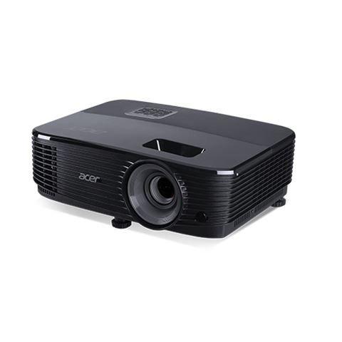 Acer Projektor X1223HP 3D DLP XGA/4000/20000/HDMI/2.25kg