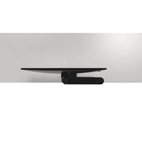 Dell Ramię do monitora MSA20
