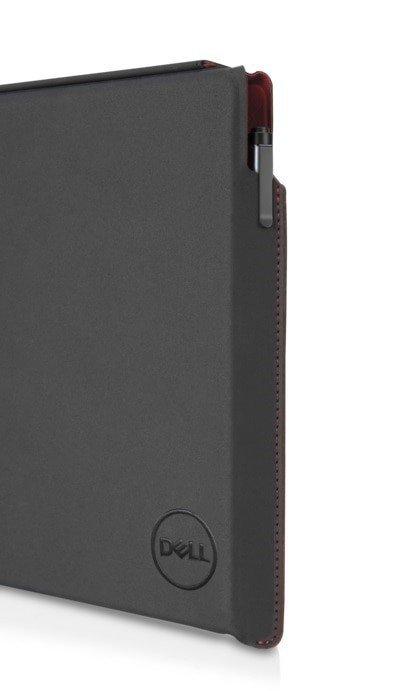 Dell Etui Premier Sleeve 13 PE1320V  XPS 13 2 in 1
