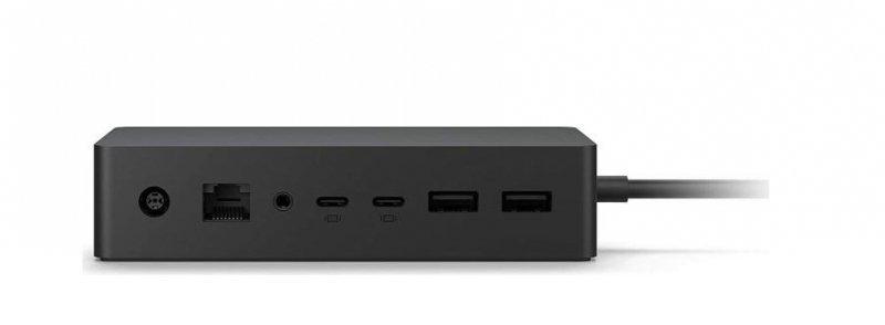 Microsoft Stacja dokujaca / Surface Dock 2 Commercial 1GK-00004