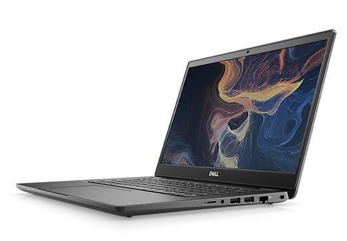 "Dell Notebook Latitude 3510 Win10Pro i5-10210U/256GB/8GB/UHD 620/15.6""FHD/KB-Backlit/4 cell/3Y BWOS"
