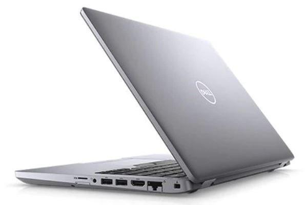 "Dell Notebook Latitude 5410 Win10Pro i5-10210U/256GB/8GB/UHD620/14.0""FHD/KB-Backlit/4-cell/3Y BWOS"