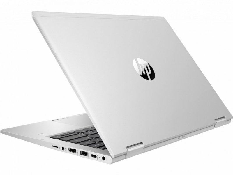 HP Inc. Notebook Probook 435 G7 x360 R3-4300U 256/8G/13,3/W10P 175Q2EA
