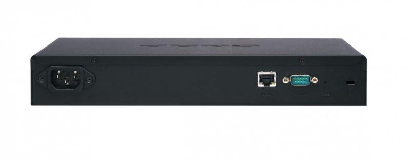 QNAP Przełącznik QSW-M804-4C 8 ports